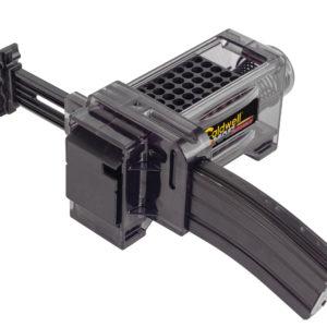 caldwell-schnelllader-mag charger-für-AR-1-speedloader-223-magazin
