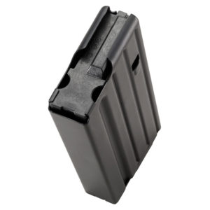 cpd-magazin-mossberg-duramag-ss-308-7_62-6_5-creedmoor-ss-front-top-winchester-win
