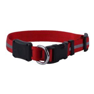 nite-dawg-nite-ize-hunde-halsband-led-beleuchtet-hundehalsband