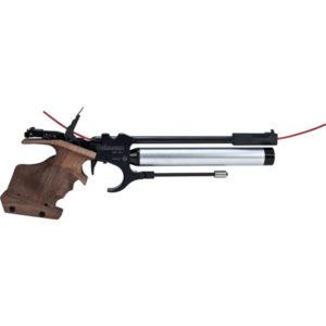 sicherheits-schnur-safetyflag-standsicherheit-sicherheitsschnur-gehmann-luftpistole-pistole-luftgewehr-gewehr