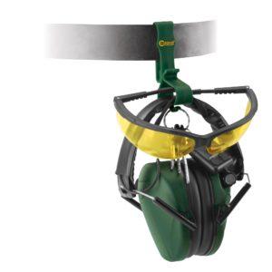 caldwell-eyes-ears-belt-clip-ipsc-kopfhoerer-halterung-brillen-halter-demo