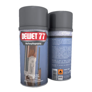 dewet-77-waffenoel-waffenpflegeoel-waffenpflege-waffenreinigung-ammo-depot