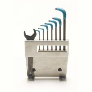 dillon-xl650-rl550-xl750-werkzeughalter-schluesselsatz-wiederladepresse-wiederladen-zubehoer