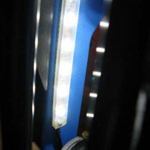 led-lighting-dillon-650-2