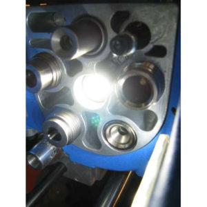 led-lighting-dillon-650