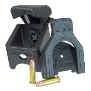 lula-ruger-10-22-loader-unloader-speedloader-entlader-magazin-lader