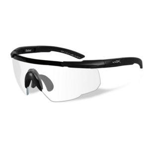 wileyx-saber-advance-schutzbrille-schiessbrille-sportschiessen-trap-skeet-clear