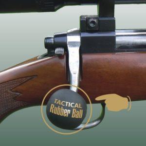 hubertus-tactical-rubber-ball-repetierbuechse-jagen-sportschiessen-kammergestengel-kammergestaengel-gewehr-repetieren
