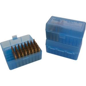 mtm-cases-guard-munitionsregal-ammo-rack-arrs-rs50-mtmrs50-223-remington-204-ruger-patronenbox-munitionsbox-wiederladen-regal-boxen-ammodepot