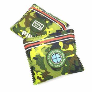 pingi-luftentfeuchter-camouflage-wiederverwendbar-waffenschrank-waffentresor-entfeuchter-korosionsschutz-gegen-flugrost-und-rost-im-lauf