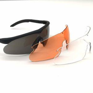 swiss-eye-raptor-skeet-trap-brille-tontauben-tontaubenschießen-schutzbrille-schiessbrille-fr