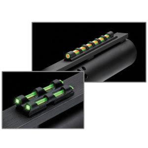 truglo-gobble-dot-fiberglas-visier-für-linten-schrotflinte-selbstladeflinte-bockdoppelflinte-fiber-optic-jagd-tontauben