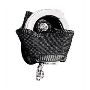 vega-offener-handschellenholster-handschellen-holster-etui-polizei-security-dienst-2p77-2